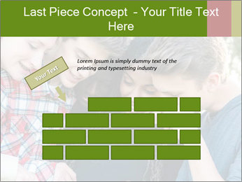 0000079243 PowerPoint Template - Slide 46