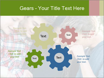 0000079243 PowerPoint Template - Slide 47