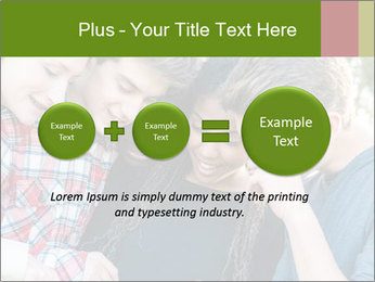 0000079243 PowerPoint Template - Slide 75