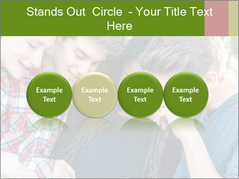 0000079243 PowerPoint Template - Slide 76