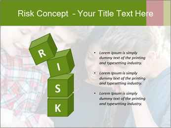 0000079243 PowerPoint Template - Slide 81