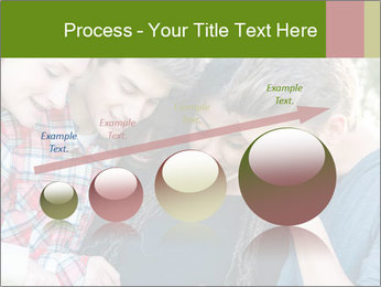 0000079243 PowerPoint Template - Slide 87