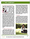 0000079243 Word Template - Page 3
