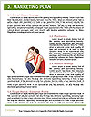 0000079243 Word Template - Page 8