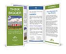 0000079244 Brochure Templates