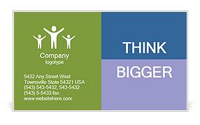0000079244 Business Card Templates