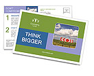 0000079244 Postcard Template
