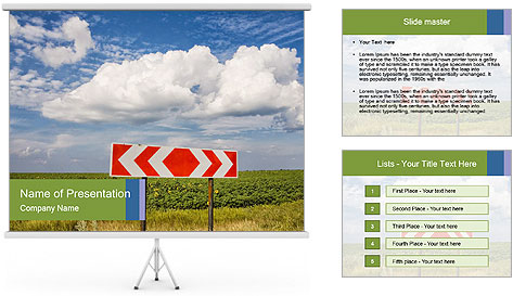 0000079244 PowerPoint Template