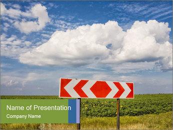 0000079244 PowerPoint Template - Slide 1