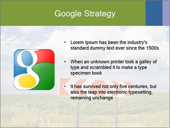 0000079244 PowerPoint Template - Slide 10