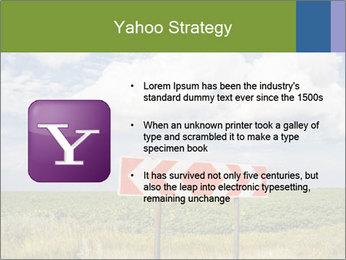 0000079244 PowerPoint Template - Slide 11