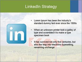 0000079244 PowerPoint Template - Slide 12