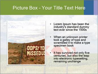 0000079244 PowerPoint Template - Slide 13