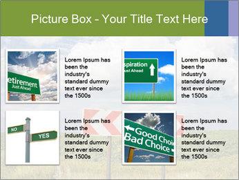 0000079244 PowerPoint Template - Slide 14