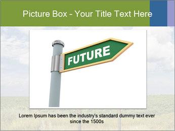 0000079244 PowerPoint Templates - Slide 15
