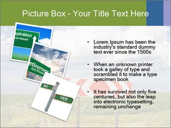 0000079244 PowerPoint Template - Slide 17