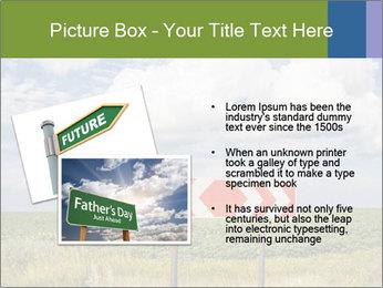 0000079244 PowerPoint Template - Slide 20