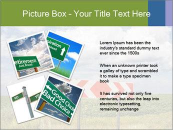 0000079244 PowerPoint Template - Slide 23