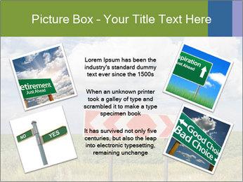 0000079244 PowerPoint Template - Slide 24