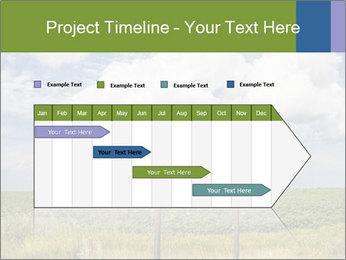 0000079244 PowerPoint Template - Slide 25
