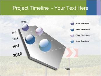 0000079244 PowerPoint Template - Slide 26