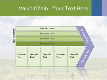 0000079244 PowerPoint Template - Slide 27