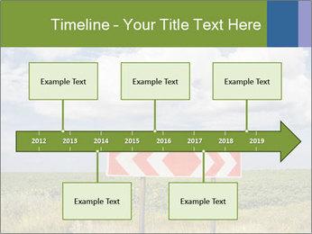 0000079244 PowerPoint Templates - Slide 28