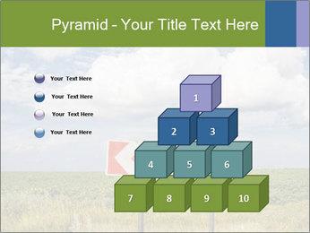 0000079244 PowerPoint Template - Slide 31