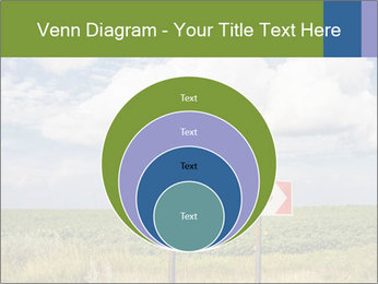 0000079244 PowerPoint Template - Slide 34