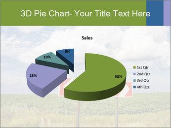 0000079244 PowerPoint Template - Slide 35