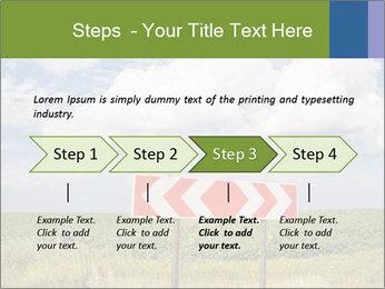 0000079244 PowerPoint Template - Slide 4