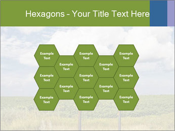 0000079244 PowerPoint Templates - Slide 44
