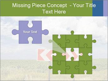 0000079244 PowerPoint Template - Slide 45