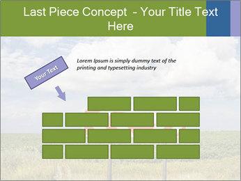 0000079244 PowerPoint Template - Slide 46
