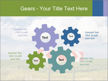 0000079244 PowerPoint Template - Slide 47