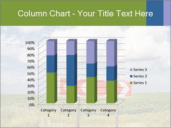 0000079244 PowerPoint Templates - Slide 50