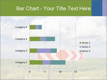 0000079244 PowerPoint Templates - Slide 52