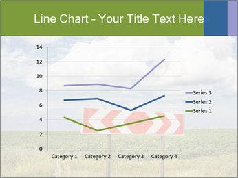 0000079244 PowerPoint Template - Slide 54