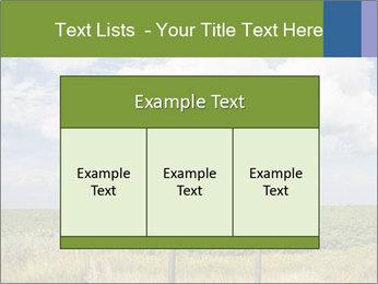 0000079244 PowerPoint Template - Slide 59