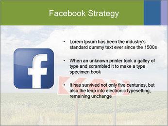 0000079244 PowerPoint Template - Slide 6
