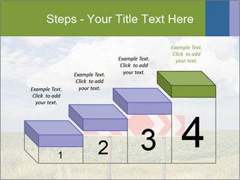 0000079244 PowerPoint Templates - Slide 64
