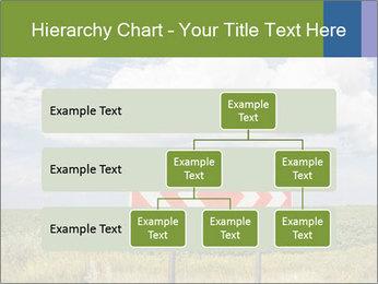 0000079244 PowerPoint Template - Slide 67