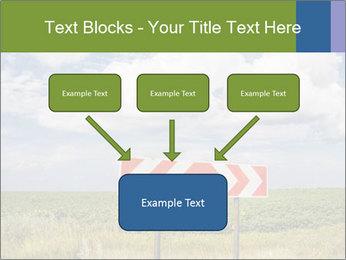 0000079244 PowerPoint Template - Slide 70