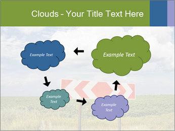 0000079244 PowerPoint Template - Slide 72