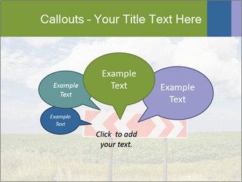 0000079244 PowerPoint Template - Slide 73