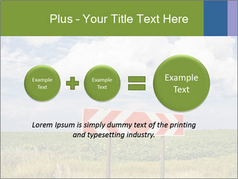 0000079244 PowerPoint Templates - Slide 75
