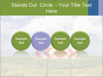 0000079244 PowerPoint Template - Slide 76