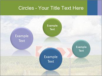 0000079244 PowerPoint Template - Slide 77