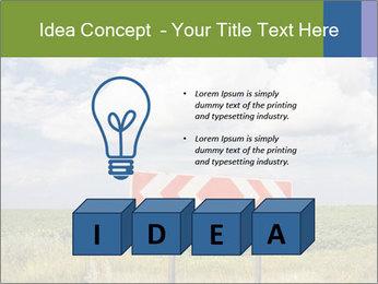 0000079244 PowerPoint Template - Slide 80