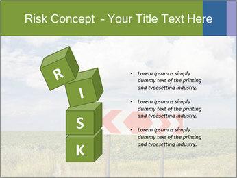 0000079244 PowerPoint Templates - Slide 81